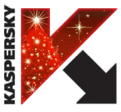 Описание: Kaspersky 2011 Crack v 1.53 - активирует Касперского на 3700.