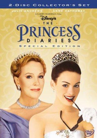 Кадры из фильма смотреть онлайн принцесса миа