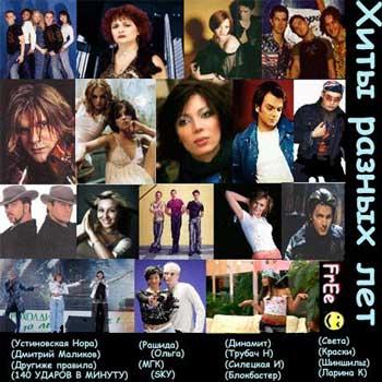 Секси Алина Сандрацкая В Лифчике – Обручальное Кольцо (2008)