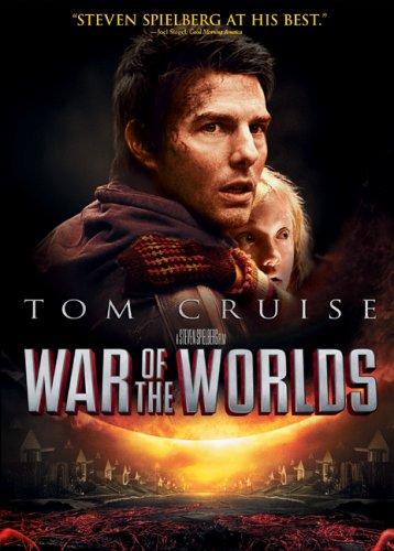 война миров скачать фильм