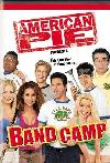 ������ ������������ ����� 4: ����������� ������ | American Pie Presents Band Camp